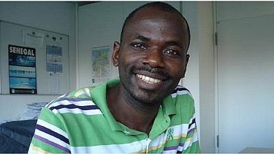 Le correspondant burundais de la Deutsche Welle arrêté en RDC