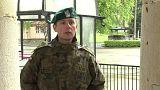 Polish militia will get anti-aircraft and anti-tank missiles