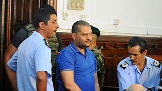 Tunisie: ouverture d'une enquête judiciaire sur l'état de la corruption dans le pays