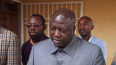 RD Congo : un député accusé de pactiser avec des miliciens dans le Kasai
