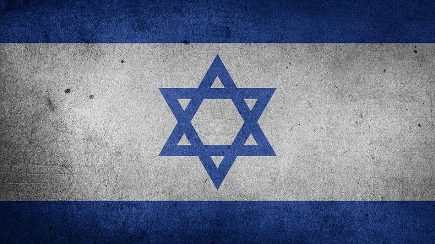 رحيل شولا كوهين أشهر جاسوسة إسرائيلية في لبنان