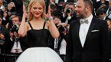 Cannes : le coup de pouce de l'Europe au cinéma fait maison