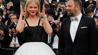 Cannes: das europäische Filmforum