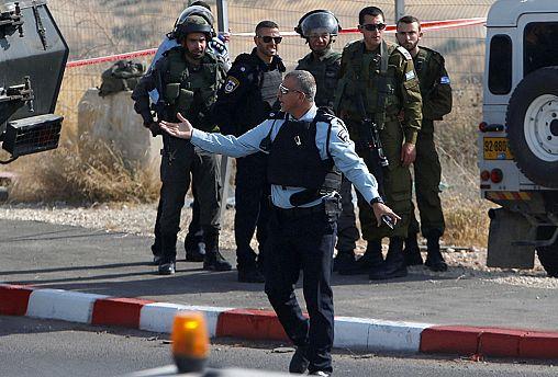MO, scontri tra manifestanti palestinesi e esercito israeliano, 1 morto