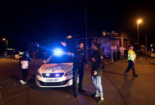 انفجار مرگبار در منچستر؛ آنچه می دانیم