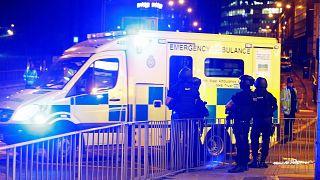 Manchester : l'Etat islamique revendique l'attentat