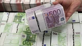 Germany-Africa money transfers averages €1.2m annually