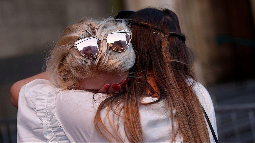 Qué sabemos del atentado suicida en Manchester