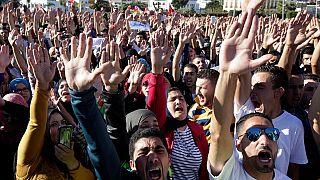 Maroc : le gouvernement mobilisé pour Al-Hoceïma face à la grogne populaire
