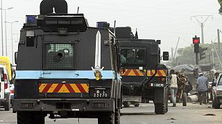 """Côte d'Ivoire : 4 morts lors d'affrontements entre """"démobilisés"""" et policiers à Bouaké (nouveau bilan)"""