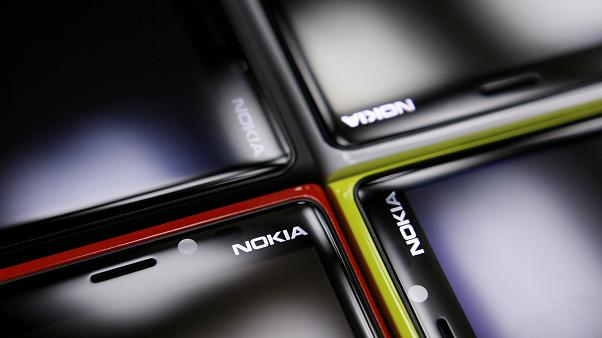 Apple et Nokia enterrent la hache de guerre
