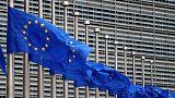 ЕС скорбит по жертвам теракта в Манчестере