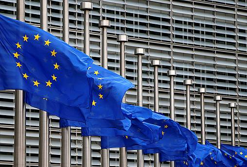 أوروبا في حداد بعد هجمات مانشستر الإرهابية