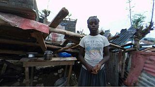 Plus de 58.000 Haïtiens voient leurs visas prorogé de six mois