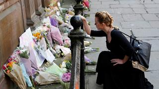 Manchester attack: social media trolls and fake news