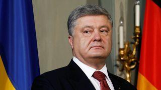 إلزام القنوات التلفزيونية الرئيسية ببث اغلب برامجها باللغة الأوكرانية