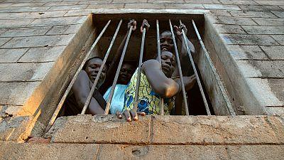 Swaziland : une enquête de l'ONU sur les conditions de détention dans les prisons