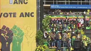 ANC dismisses report of a meeting to discuss Zuma's removal
