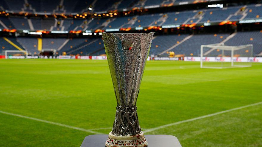 MU-AJAX : une finale de Ligue Europa au goût amer