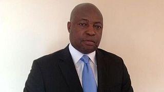RD Congo - Violences dans le Kasai : enquête contre l'ancien ministre Clément Kanku