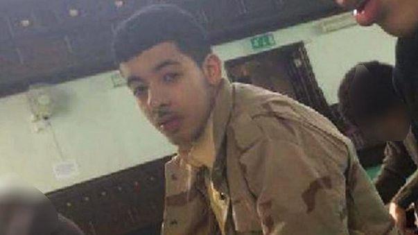 Warum Manchester? Spurensuche im Leben von Salman Abedi