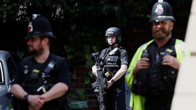 Atentado Manchester: Mais três detidos no âmbito da investigação
