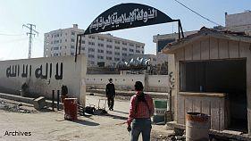 ابومصعب مصری، وزیر جنگ داعش در شرق حلب کشته شد