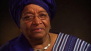 Liberia : onze candidats déclarés à la présidentielle d'octobre
