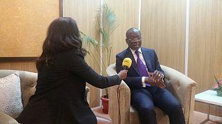 Réforme constitutionnelle au Bénin : Patrice Talon n'exlut plus de la relancer