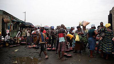Nigeria : 500 millions de dollars au service des plus démunis