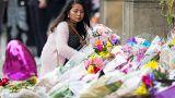 Manchester: Dem Terrorismus die Stirn bieten