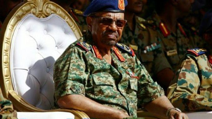 مصر تنفي اتهامات السودان