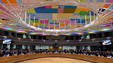 Ελληνικό πρόγραμμα: Τα συμφωνηθέντα πρέπει να τηρούνται από όλους