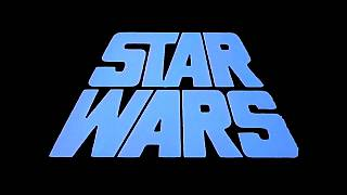 'Star Wars' saga turns 40