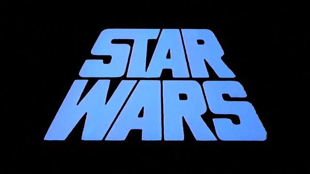 'Star Wars' saga turns 40