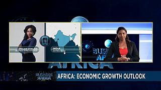 52nd African Development Bank annual meeting