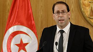 Tunisian PM vows to fight graft in the country