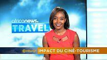 L'impact du tourisme dans l'industrie cinématographique