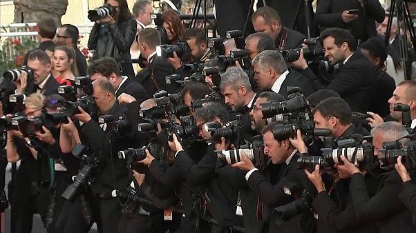 Cannes : qui pour la Palme d'or?