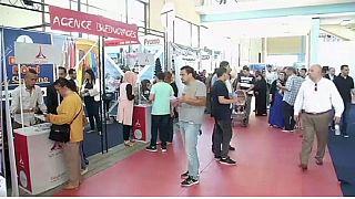 Algérie : relance de l'activité touristique
