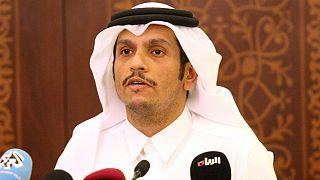 قطر تعتبر نفسها ضحية مؤامرة إعلامية سياسية دولية