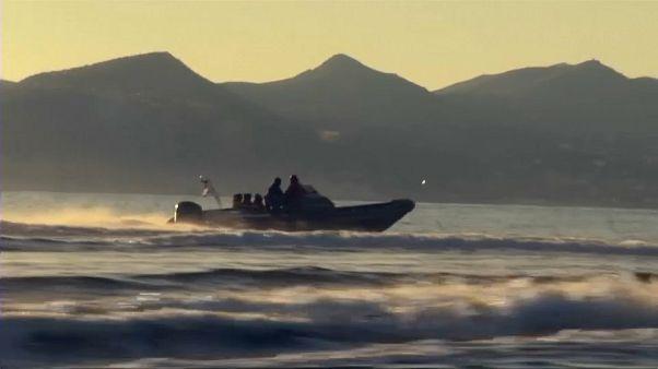 Griechische Inseln: Ärztemangel