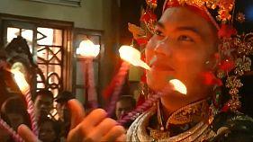 Vietnam : dans la peau de plusieurs déesses