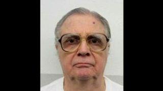 ABD 75 yaşındaki mahkumu infaz ediyor