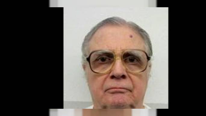 """В Алабаме казнили """"Гудини среди смертников"""""""