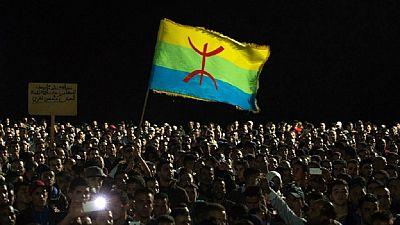 """Maroc : le développement du nord est une """"priorité stratégique"""" du gouvernement"""