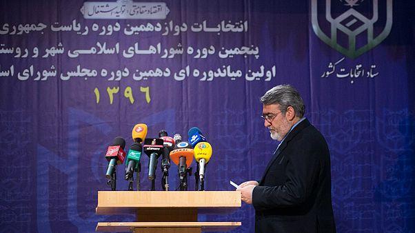 وزارت کشور به موحدیکرمانی: به شورای نگهبان اعتماد داریم