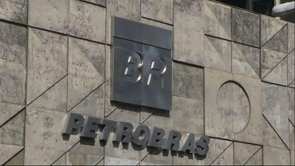 "Brasil: ""Lava Jato"" leva a novas detenções"