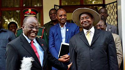 En Ouganda des ONG dénoncent l'inaction des autorités après les violences de 2016