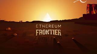 Ethereum:  Ήρθε για να αντικαταστήσει το bitcoin